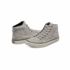 caaf0d411 Купить демисезонную обувь, ботинки, кеды, кроссовки в магазине Board ...