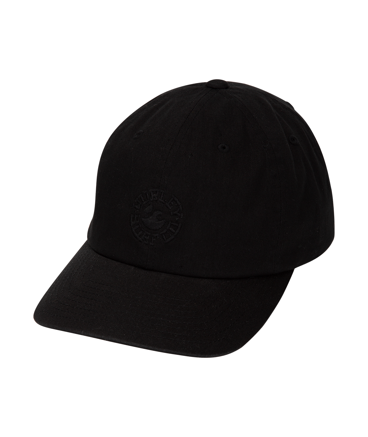 HURLEY M GOOD TIMES HAT 010 AV4357