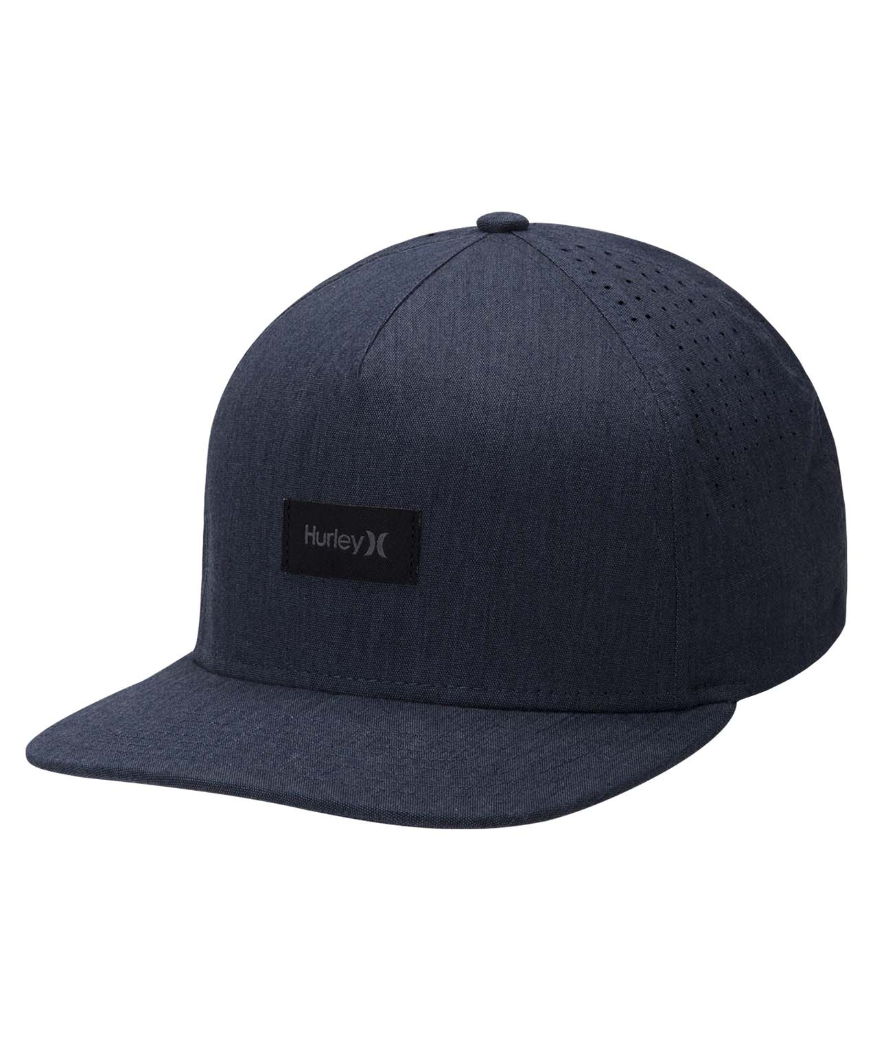 HURLEY M DRI-FIT STAPLE HAT 451 AH9623