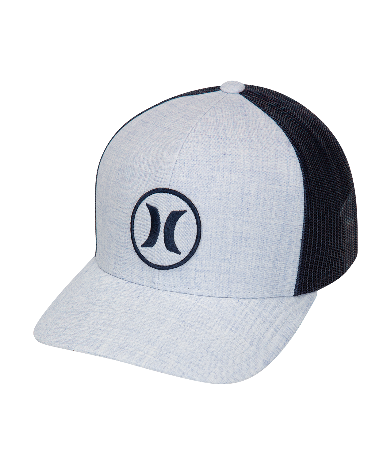 HURLEY M OCEANSIDE HAT 425 AT7645