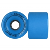 LONG ISLAND WHEEL PACK 78A blue