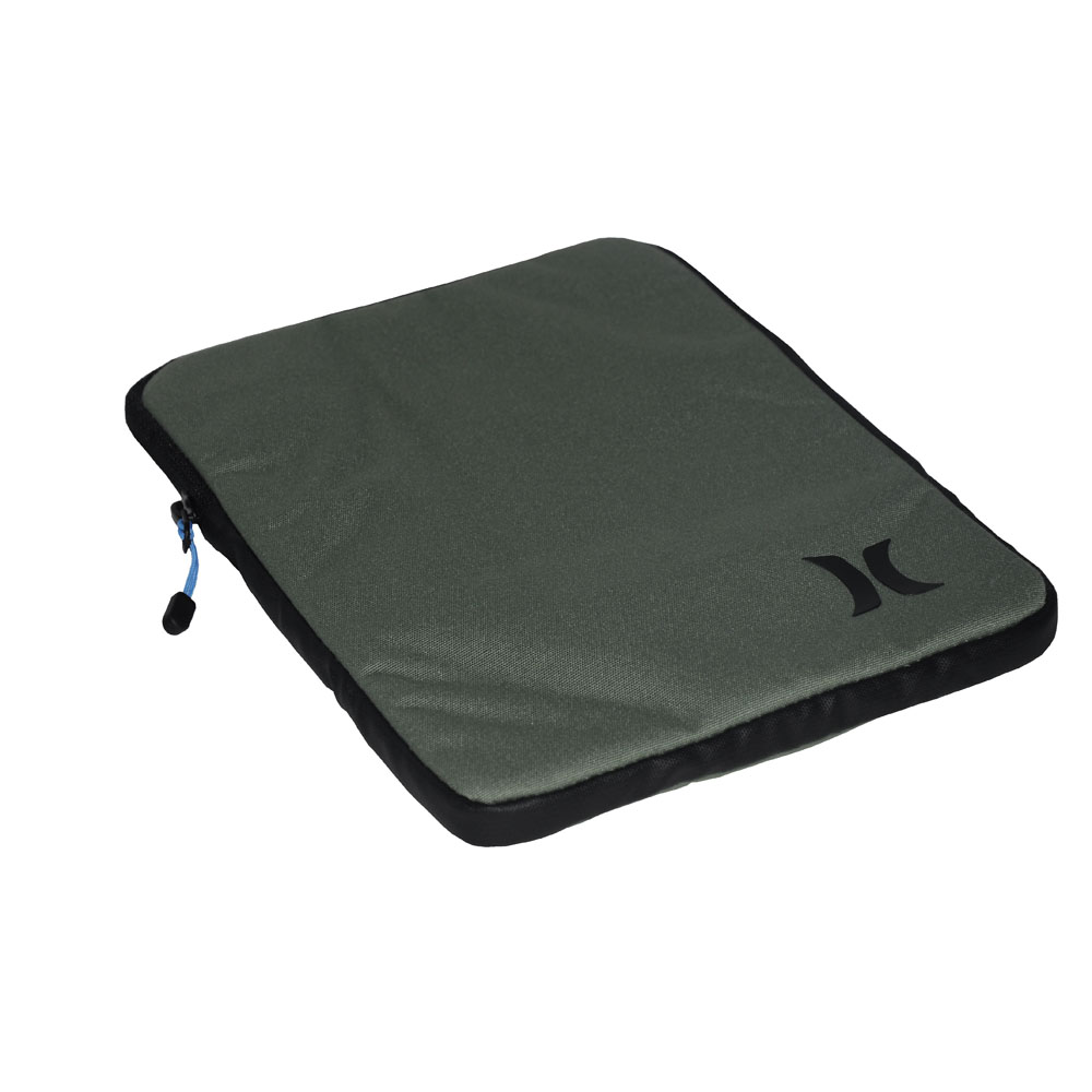 HURLEY TABLET SLEEVE com MAXE000004
