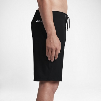 10-04-2017/1491838757hurley-phantom-one-and-only-mens-20-board-shorts-1.jpg