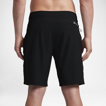 10-04-2017/1491838757hurley-phantom-one-and-only-mens-20-board-shorts-3.jpg