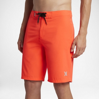 10-04-2017/1491838872hurley-phantom-one-and-only-mens-20-board-shorts-7.jpg