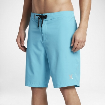 10-04-2017/1491838993hurley-phantom-one-and-only-mens-20-board-shorts-13.jpg
