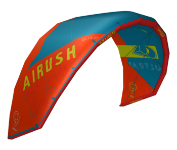 11-07-2018/1531312578019_airush_product-kites_ultra_acid_530x450-2.png